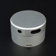 激光雷達-LiDAR C0602 360°激光雷達測距套件 (8m)