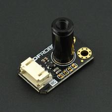 非接触式红外温度传感器(MLX90614-DCI)