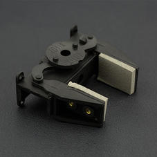 云台&机械臂-LG-NS机械手夹持器(不含舵机)