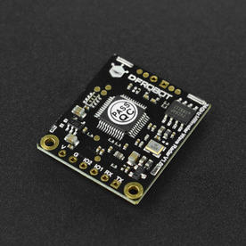 DFRobot创客商城新品推荐毫米波雷达(人体存在检测)