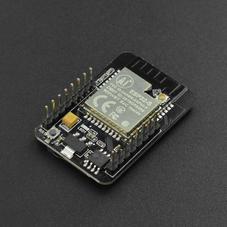 图像传感器-ESP32-CAM开发板