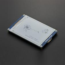 显示屏-4.3英寸 电子墨水屏