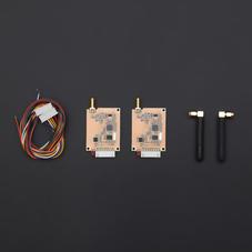 APC802 无线数传