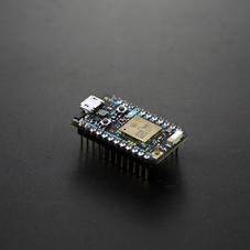其他控制器-光子(Particle Photon)物联网开发板