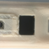 PAJ7620U2手势识别传感器