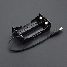 全部商品-2节18650电池盒