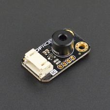 非接触式红外温度传感器