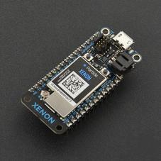 AI-Xenon物联网开发板(nRF52840芯片,Mesh+BL...