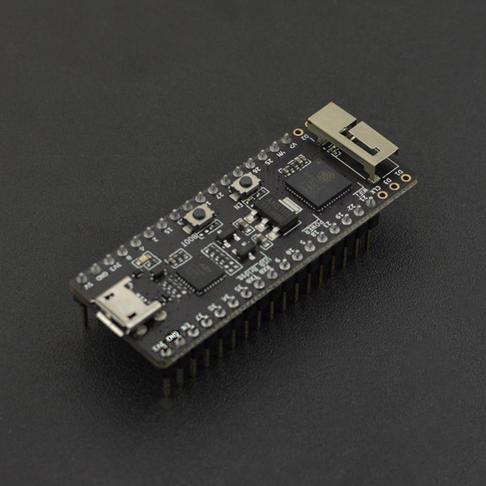 ESP32-PICO-KIT开发板