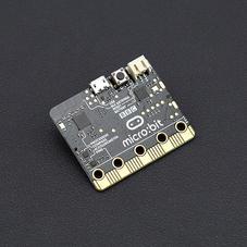 micro:bit 开发板 Micro:Mate扩展板组合套...
