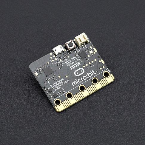 micro:bit 开发板 Micro:Mate扩展板组合套餐