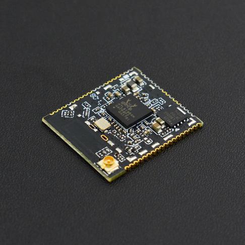 Realtek Ameba-RTL8195AM WiFi & NFC模组