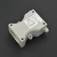 传感器-ULA防水型超声波传感器 8m