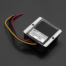 电源模块-72W 直流稳压电源(12V@6A)