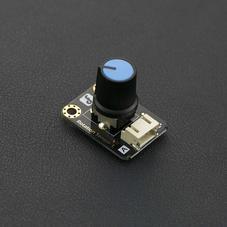全部商品-Gravity:模拟角度传感器Rotation Sensor...