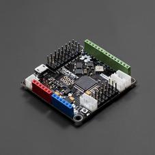 加速度/姿態傳感器-FlyMaple慣導控制器