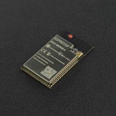 物联网通信-ESP32 WIFI+蓝牙模组(IPEX天线)