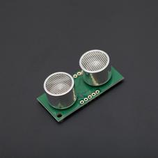 超声波传感器-SRF05 超声波传感器
