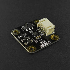 新品-Gravity:I2C LIS331HH三軸加速度傳感器(±...