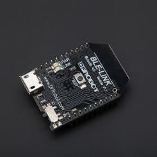 物联网通信-BLE LINK 蓝牙4.0通讯模块