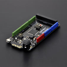 Bluno控制器-Bluno Mega1280控制器 Arduino兼容