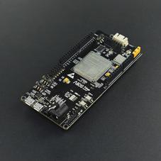 新品-阿里云HaaS 600开发板套件