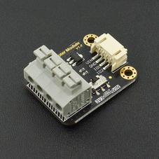 传感器模组-Gravity: 4Pin传感器转接板