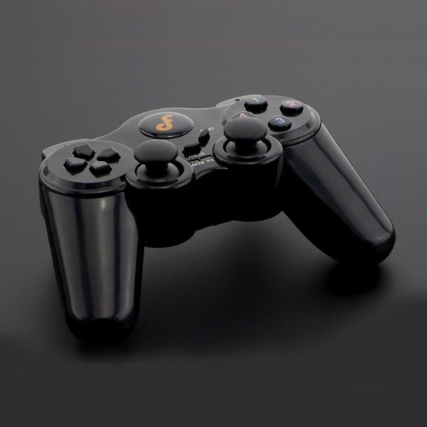 可编程游戏手柄/无线遥控手柄 V2.2