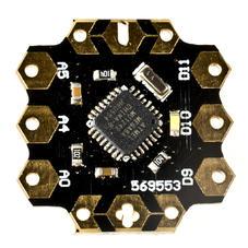 Cheapduino控制器(5片装)