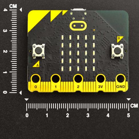 micro:bit学习套装