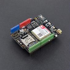 SIM7000C Arduino NB-IoT/LTE/GP...