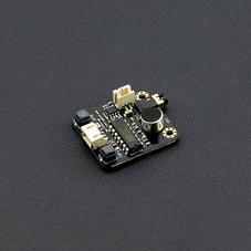 传感器模组-音频录放模块