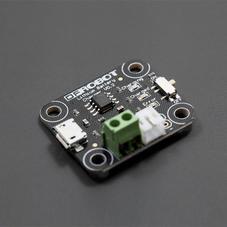 电源模块-锂电池充电器