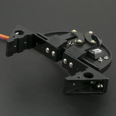 机器人机械爪——加宽型