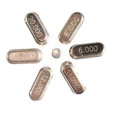 电子元件-晶体振荡器包 35件