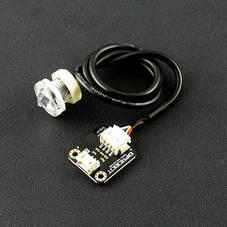 液体传感器-接触式光电液位传感器