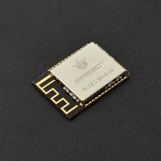 无线通信-DFRobot BLE4.1蓝牙通信模组