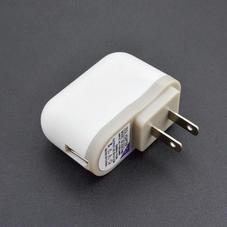 树莓派USB电源适配器 5V@2.5A