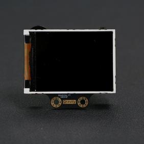 DFRobotDF精选-Gravity: HUSKYLENS --人工智能摄像头