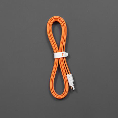 高品质 micro USB数据线