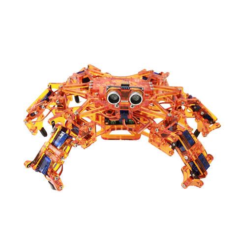 ArcBotics 六足机器人套件