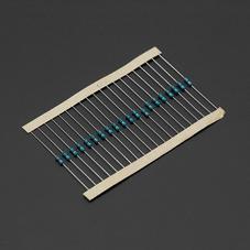 电子元件-1/4W 电阻包 2000件