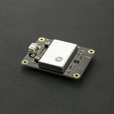全部商品-微波运动传感器