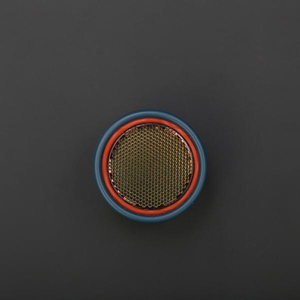 超声波传感器热卖推荐-URM06-UART 大功率超声波测距模块