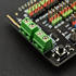 Gravity: DFRduino M0 IO传感器扩展板