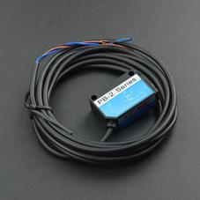 传感器-工业级背景抑制光电传感器