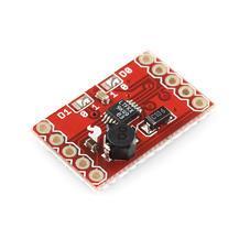 电源模块-能量收集器模块LTC3588