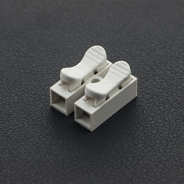 电子元件热卖推荐-电线连接器