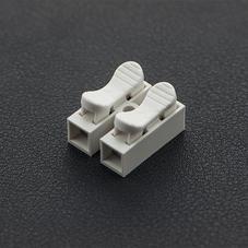 电子元件-电线连接器