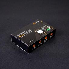 TinkerNode NB-IoT 物联网开发板